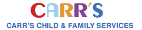 Carr's Child and Family Services